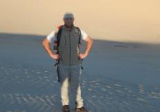 Top Trail Guides Cape